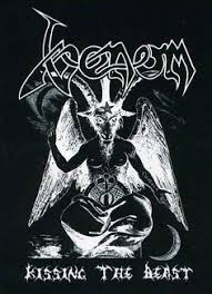 Symphonic death metal bands