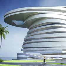 world famous architecture buildings. Fine Famous World Famous Architecture Buildings Design Decorating 619458  With