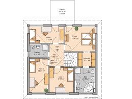 Stadtvilla Centro Von Kern Haus 4 Schlafzimmer Für Familien