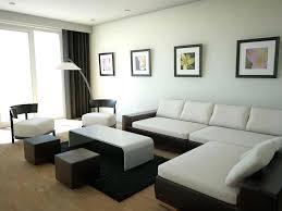 small sitting room furniture ideas. Small Living Room Ideas Modern Furniture Arrangement Apartment Sitting