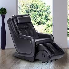 Zerog 4 0 Massage Chair