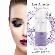 makeup lips make up remover อาย แอนด ล ป เมคอ พ ร ม ฟเวอร ลา ลอสแอนเจล