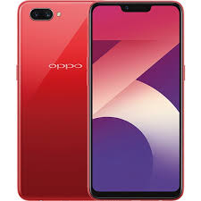 OPPO A3s 16GB - Bão sale 12/12 giảm thêm đến 15% (11-13/12)