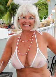 Best Mature Images On Pinterest Beautiful Women Older Women And Crowns