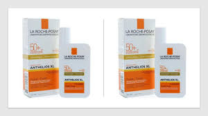 La Roche Posay Anthelios Xl Spf 50 Ultra Light Fluid La Roche Posay Anthelios Xl Ultra Light Tinted Fluid Cream
