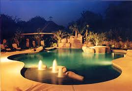 in ground pools cool. Buy An Above Ground Pool Online. \ In Pools Cool U