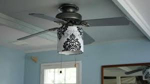 ceiling fan with drum shade light kit happy ceiling fan with drum shade light kit lighting