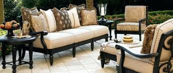 sunbrella replacement cushions. Sunbrella Replacement Cushions Amazon T