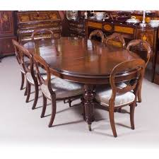 round dining table for 8. Interesting Table Kitchen IdeasLarge Round Dining Table Seats 10 Modern Oval 8  Seat Intended For