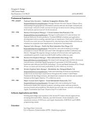 Sales Representative Resume Top Sales Resume Examples Inside Sales Manager Resume Examples 44