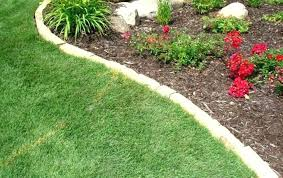 garden edgers. Brilliant Edgers Brick Edgers Landscape Border Edging Medium Size Of Garden Lawn  Ideas And E