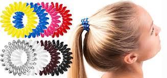 Браслет <b>резинка волос Hair</b> Bobbles hh Simonsen