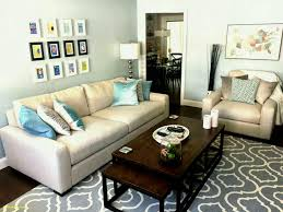 small living room furniture layout. Modern Living Room Furniture Fresh Arrangement Best Small Of Layout