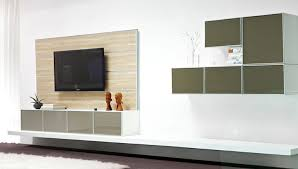 ikea tv wall mount shelf
