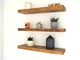 Oak Corner Floating Shelves Corner Floating Shelves Large Size Of Corner Shelves Inspiring 58