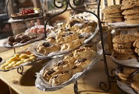 Baked Goods La Farm Bakery Cary Nc