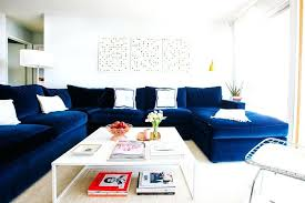 navy blue sectional sofa design options blue sectional sofa navy blue sectional sofa with white piping