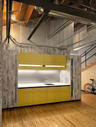 office kitchens. Kitchen:Adorable Office Kitchens Design Break Rooms With Round White Table Also Grey Modern Kitchen