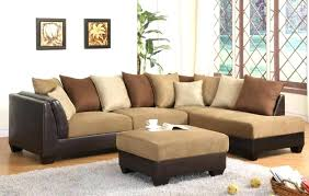 brown leather furniture with red accents sofas couch rug reddish sofa gorgeous brown leather sofa