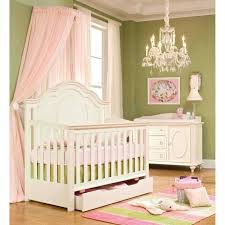 baby cribs round cots twin for twins beautiful oval u unique nursery decor  crib bedding near . baby cribs round ...