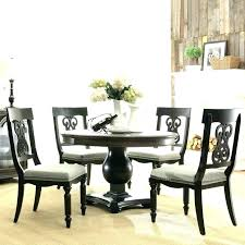 white kitchen table small round kitchen table set table sets round grey round dining table and extending round dining table and chairs