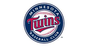 Seat Map Target Field Minnesota Twins