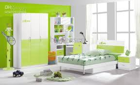 teen boy bedroom furniture.  Furniture MDF Green Teen Children Bedroom Furniture Kid  Funiture Kids Online With 44019Piece On Bridgesenu0027s Store  DHgatecom Intended Boy