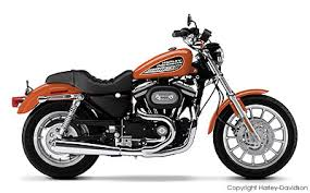 harley engines how harley davidson works howstuffworks the 2003 xl sportster 883r photo courtesy harley davidson motor company