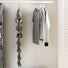 Check spelling or type a new query. The Best Dorm Room Storage Ideas Martha Stewart