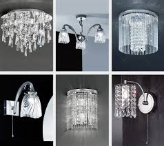 bathroom lighting rules. Luxury Lighting Rules And Regs Bathroom N