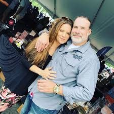 Robert and Sharon Holt represent all that is good in the industry. You will  not find a nicer couple on earth. @sdcigars #smokininthecarolinas |  Couples, Holt, Best