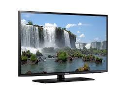 sharp 55 inch smart tv. 60\u201d class j6200 full led smart tv sharp 55 inch tv