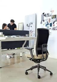 actiu office furniture. perfect furniture actiu office furniture london chairs inside
