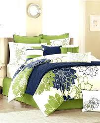 hunter green duvet cover olive green duvet cover green duvet cover king awesome sage green comforter