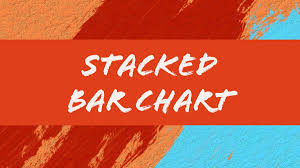 Chart Js Resize Stacked Bar Chart With Chart Js Travis Horn