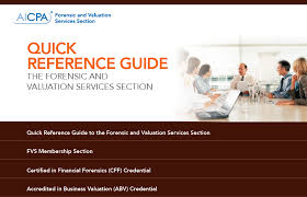 business valuation business valuation jobs
