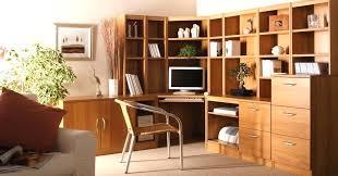 home office desk systems. Delighful Desk Modular Desks For Home Office Desk Systems Luxury About Remodel On