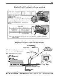 super chevy msd digital 6al hei wiring diagram not lossing wiring super chevy msd digital 6al hei wiring diagram wiring library rh 100 evitta de ford msd 6al wiring diagram msd ignition 6al wiring diagram