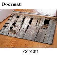 Outdoor Rubber Doormat Online Shoppingthe World Largest Outdoor - Exterior doormat