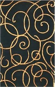 black gray brown area rug tan and rugs bronze gold cream ru
