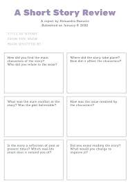 After Effects Story Book Template Pretty Floral Inspirational Blogger Stories Template Free