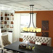 lighting dining hanging lights kitchen chandelier inspirational lights dining over dining table lighting uk