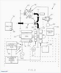 Wiring diagram stamford alternator new
