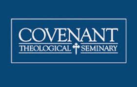 logos evangelical seminary reformed of logos evangelical seminary