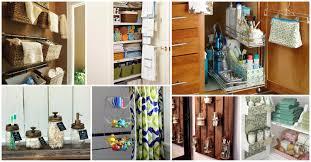 Small Kitchen Organization Kitchen Small Kitchen Organization On Keeping A Small Space Small