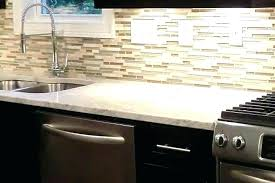marble countertop care of counter cleaner maintain kitchen finishes remodeling how to for granite cleaning marble countertop care