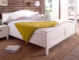 Doppelbett Mit Nachttisch Drewkasunic Designs