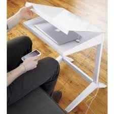 portable office desks. If You Have An R2 Desk Should A Portable Looking Version Of It Too Office Desks T
