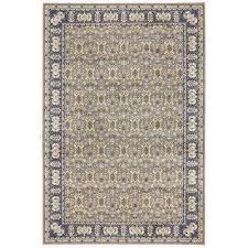 gianna gray 10 ft x 12 ft area rug