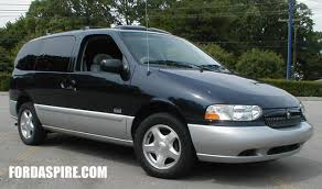 1999 mercury villager information and photos momentcar mercury villager 1999 2 mercury villager 1999 2